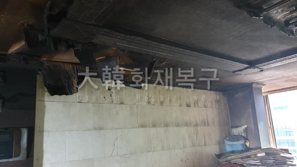 [꾸미기][크기변환]KakaoTalk_20191030_085639344_