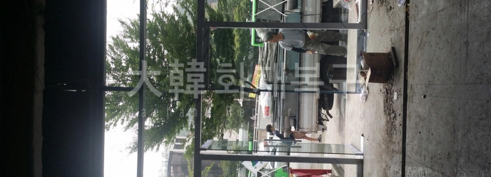 2014_7_방배동 화련빌딩_공사사진_11