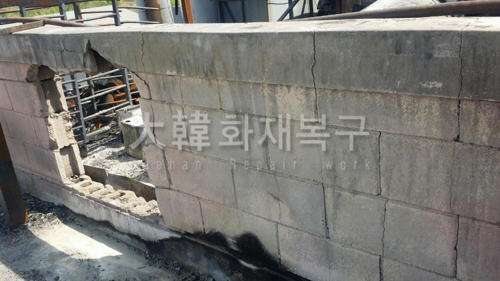 2017_4_거성가구_현장사진_3