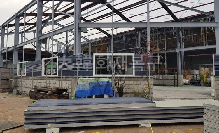 2017_7_인천오류동공장_공사사진_7