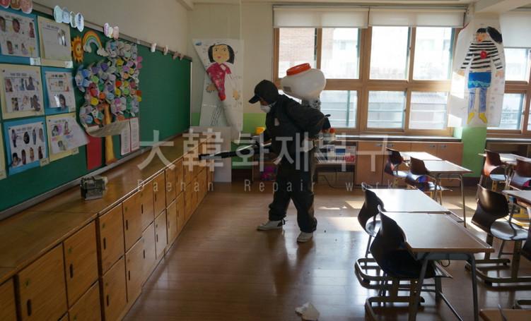 2015_3_서울토성초등학교_냄세제거_6