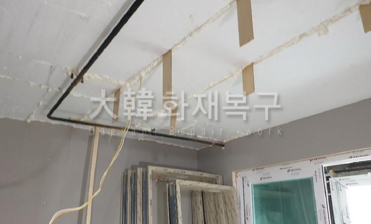 2018_12_수유동 빌라_공사사진_7