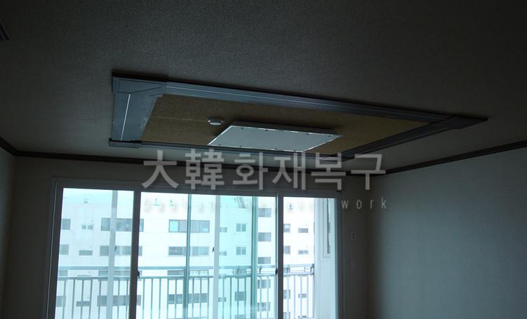 개포동 경남아파트_완공_8