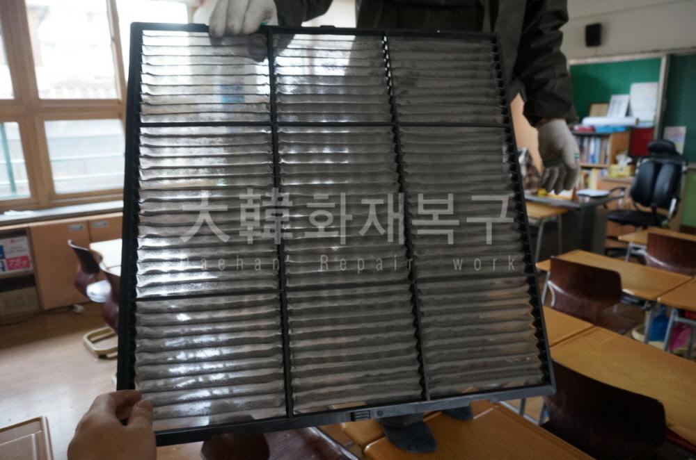 2015_3_서울토성초등학교_냄세제거_11
