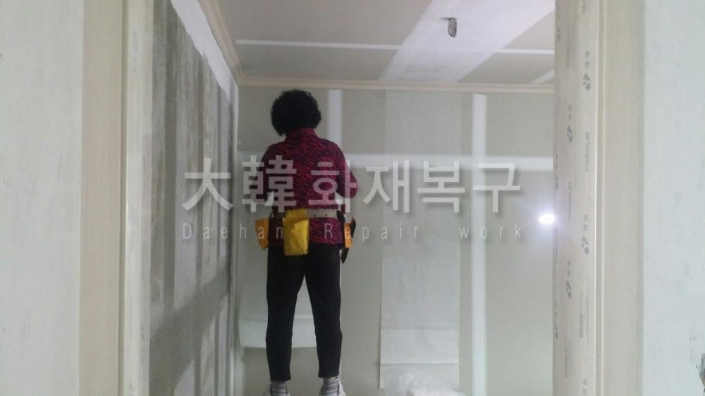 2015_12_양주 범양아파트_공사사진_2