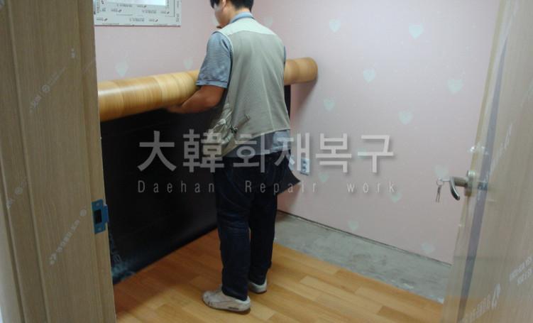 2011_5_신월동 궁전아파트_공사사진_3