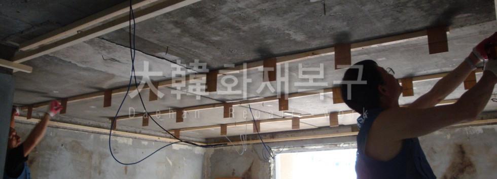 2011_3_강서구 방화동 빌라_공사사진_5