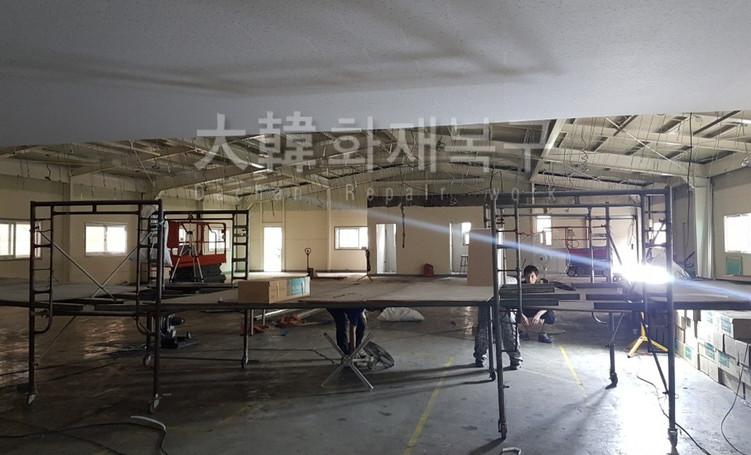 2017_7_안산 대원테크_공사사진_6