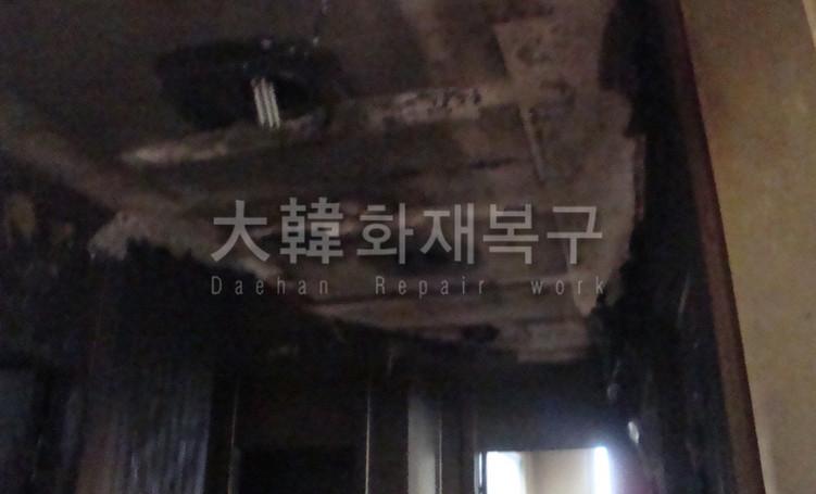 2012_9_자양동 학원_현장사진_8