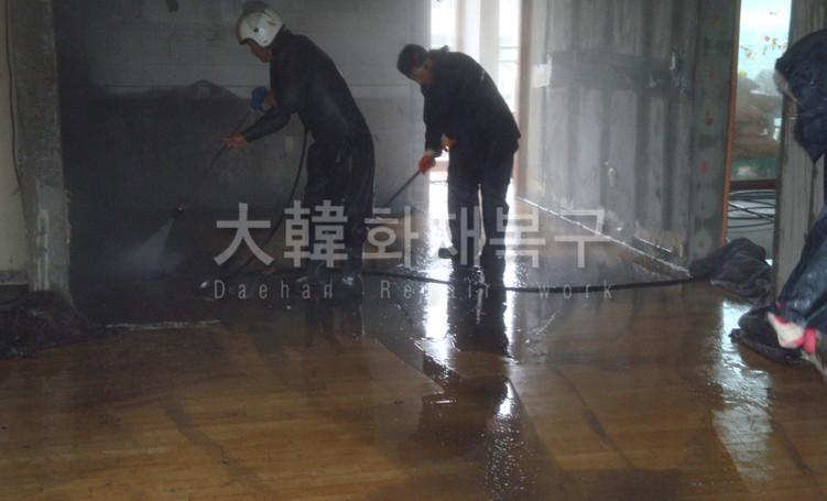 2012_9_시흥시 드림펠리스_공사사진_15