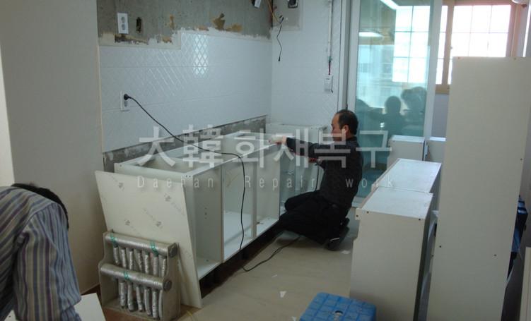 2012_1_평택SK아파트_공사사진_1