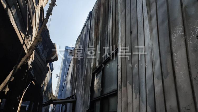 [꾸미기][크기변환]KakaoTalk_20200302_150043307_