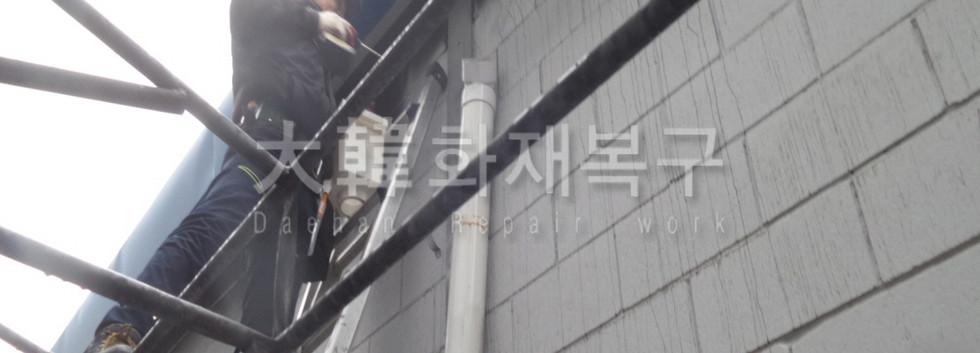 2017_11_광주 공장_공사사진_2