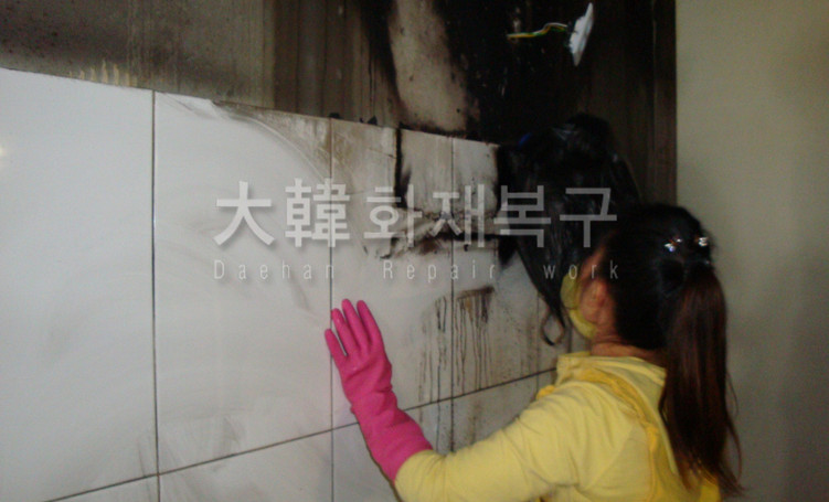 2010_4_일산보보카운티_공사사진_27