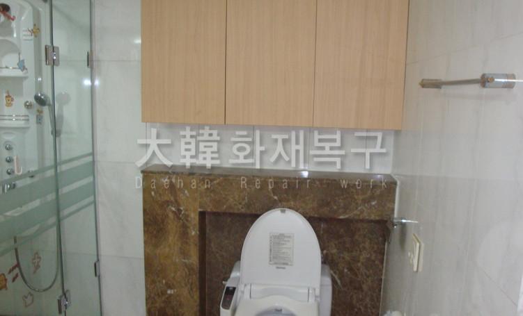 2012_1_이촌동 삼성리버스위트_완공사진_8