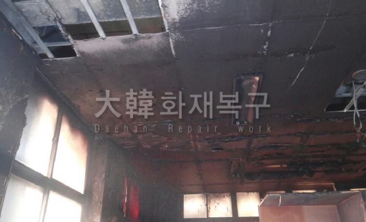 2017_1_고척고등학교_현장사진_3