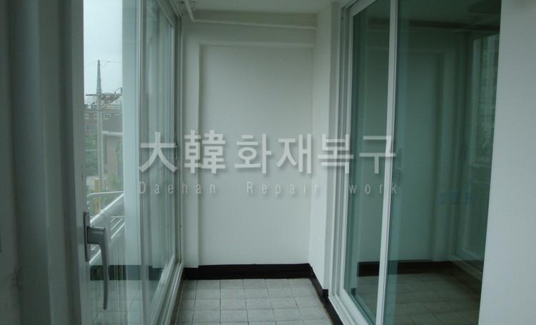 2011_5_신월동 궁전아파트_완공사진_8