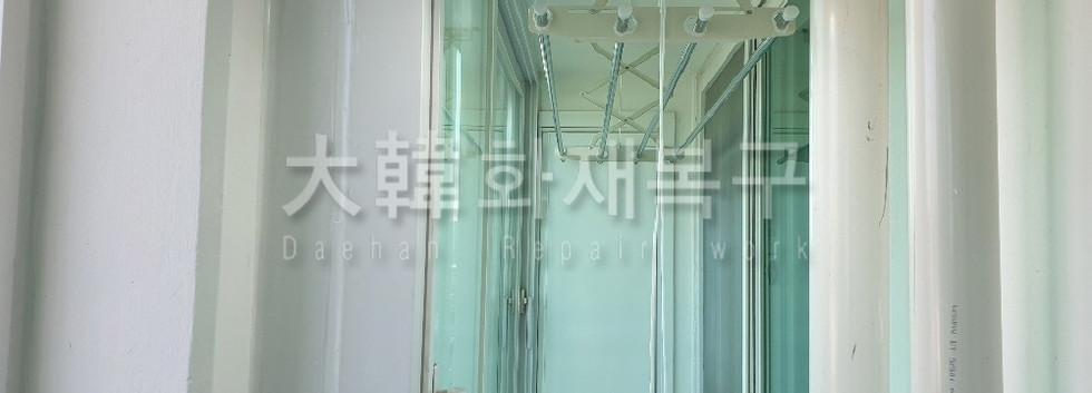 2018_11_양주덕계현대아파트_완공사진_7