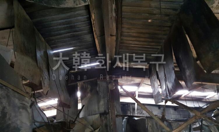 2017_6_시흥시 정황동 공장_현장사진_9