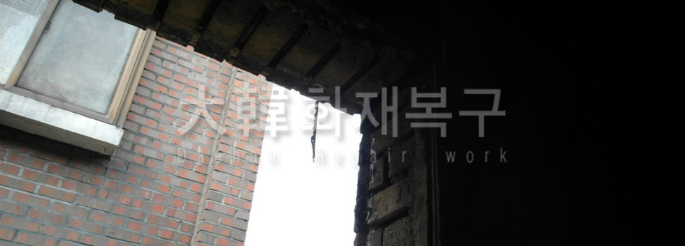 2016_4_성남그린빌라_현장사진_6