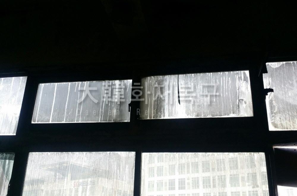 2015_1_포스테크노_현장사진_3
