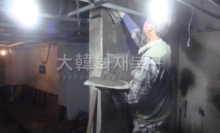 2012_10_의정부 동인빌딩_공사사진_8