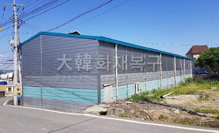 2017_4_더난출판사_완공사진_4