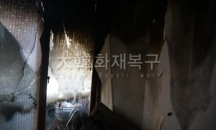2015_1_쌍문동 미래빌라_현장사진_5