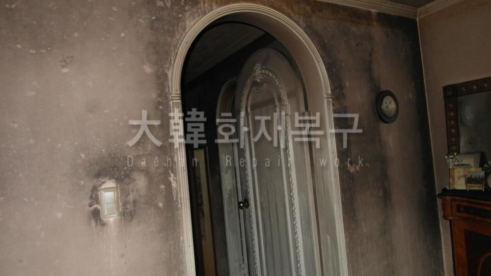 2015_11_분당 한양아파트_현장사진_12