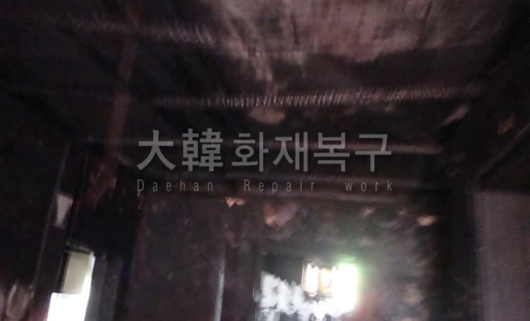 2010_6_수택동 주택_현장사진_19