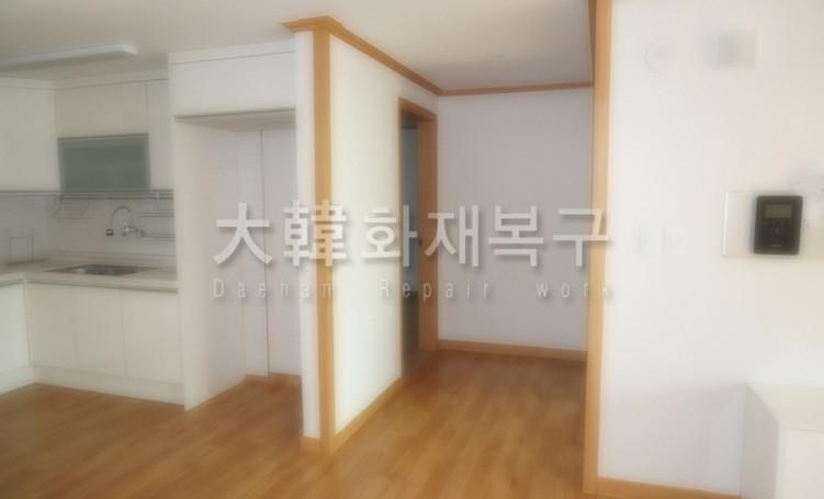 2013_11_이촌동 강촌아파트_완공사진_13