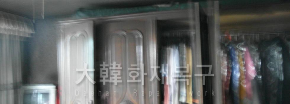2015_11_중동 뉴서울아파트_현장사진_4