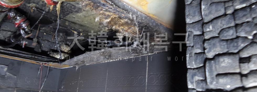 2017_6_광주 도평우림1차_현장사진_1