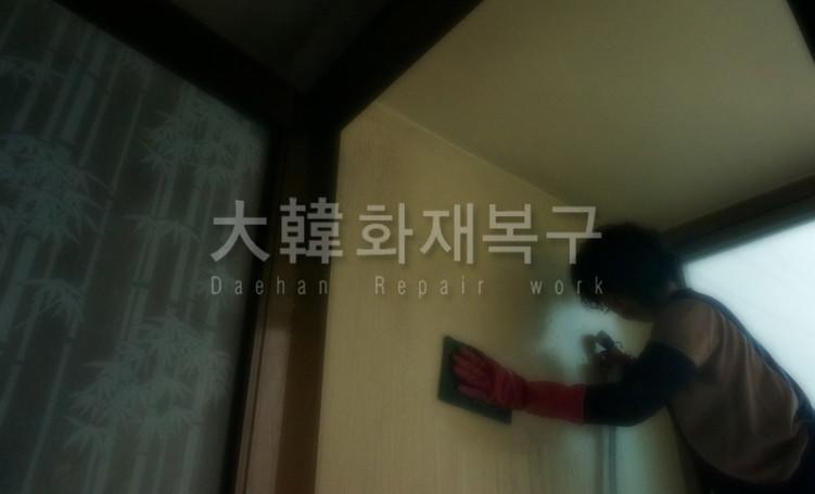2013_9_성남시 분당구 서현동 삼성한신아파트_공사사진_6