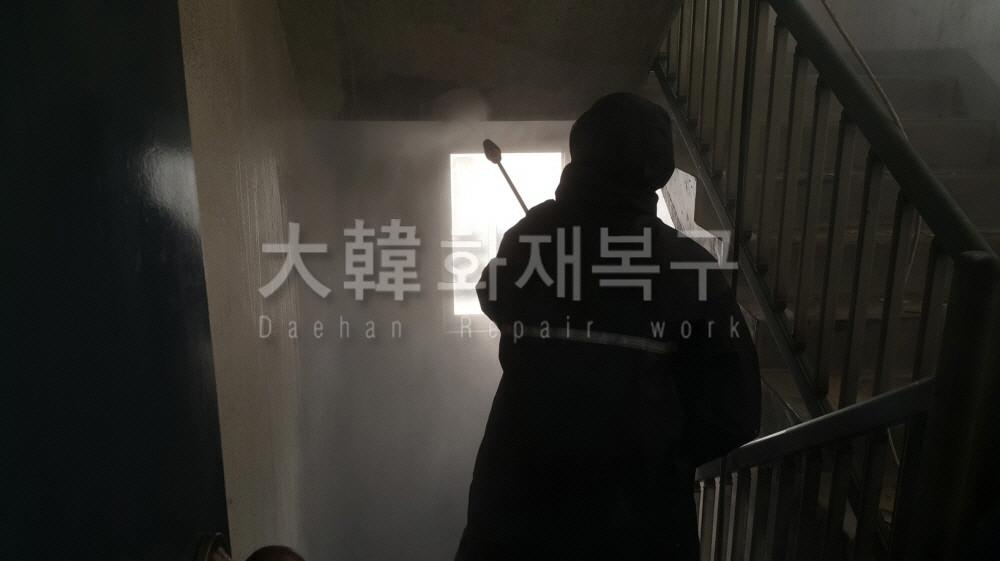 2014_12_기흥구 두진아파트_공사사진_10