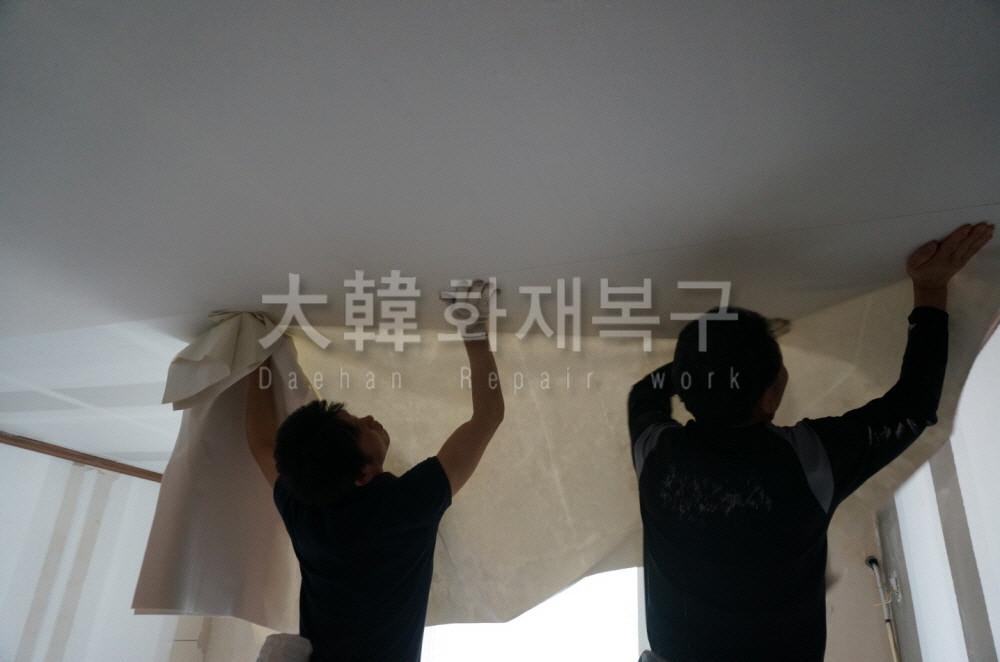 2013_5_마장동 금호어울림_공사사진_2