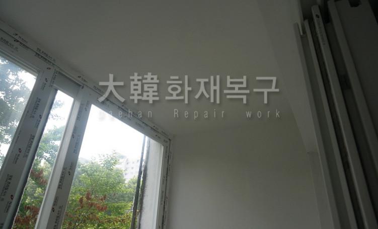 2014_6_명일동 삼익아파트_공사사진_2