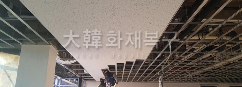 2017_12_서울 삼육고등학교_공사사진_17