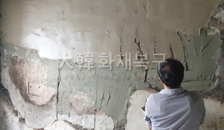 [꾸미기][크기변환]20200618_084834.jpg