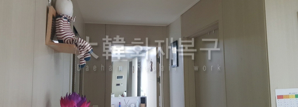 2018_5_미사강변도시_현장사진_3