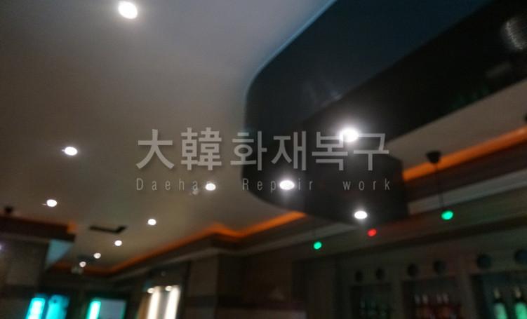 2014_4_개산동 노래방_완공사진_11