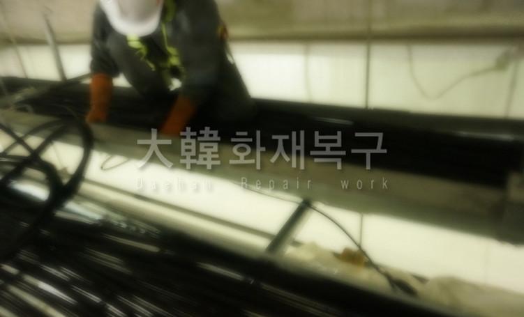 2014_1_화도물류창고 오성냉동_6
