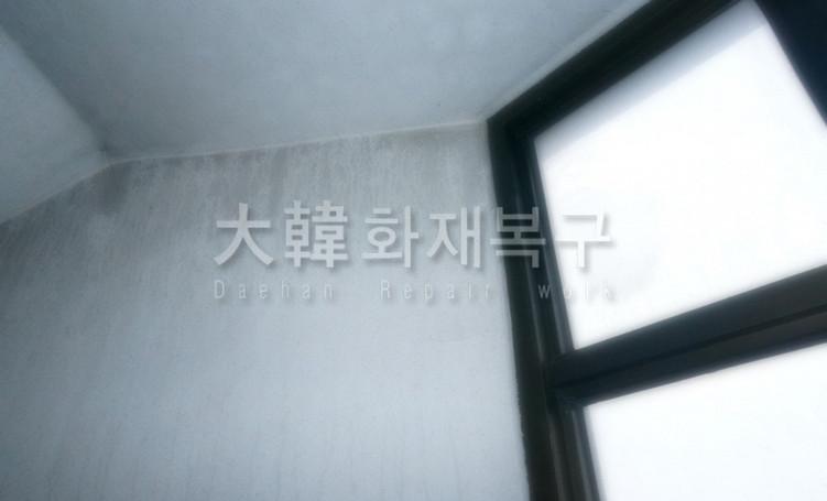 2013_9_성남시 분당구 서현동 삼성한신아파트_현장사진_8