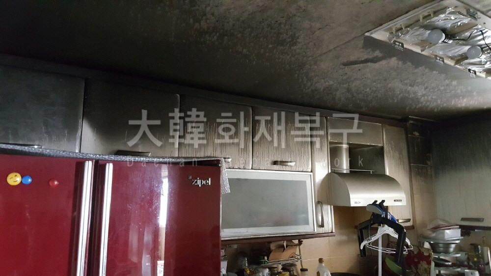 2017_4_돈암동 한신아파트_현장사진_8
