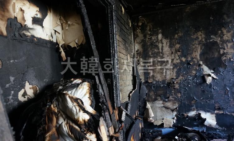2015_5_가좌동 진주5단지_현장사진_11