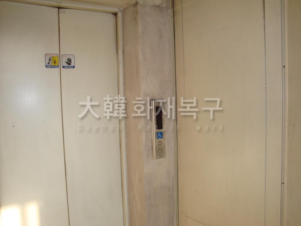 2011_1_평택 SK 아파트_현장사진_11