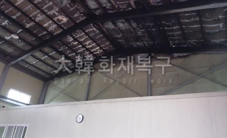2018_9_지화리 다산바이오_현장사진_6