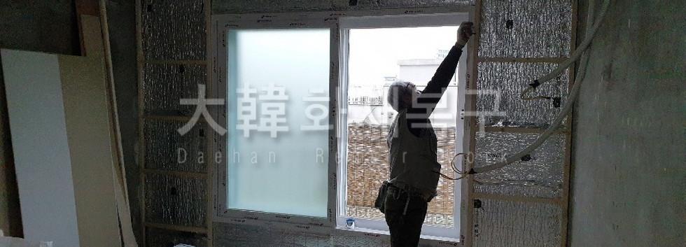 2018_12_수유동 빌라_공사사진_15