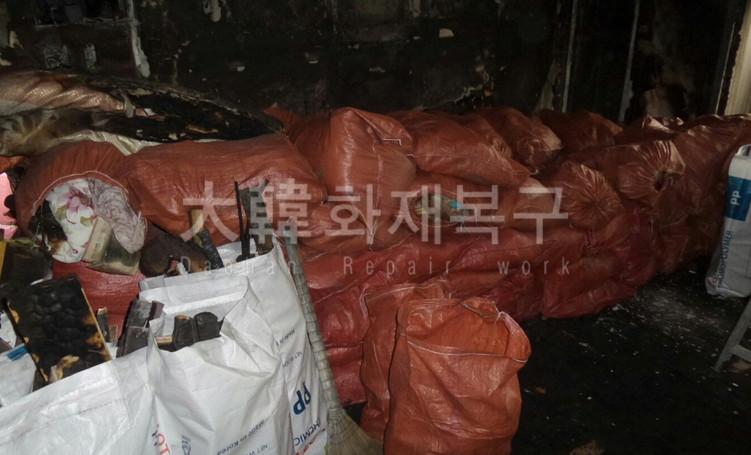 2017_12_김포 감정동 쌍용아파트_현잔사진_7