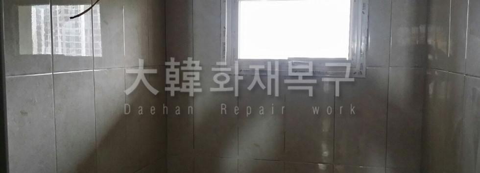 2015_11_분당 한양아파트_작업사진_3
